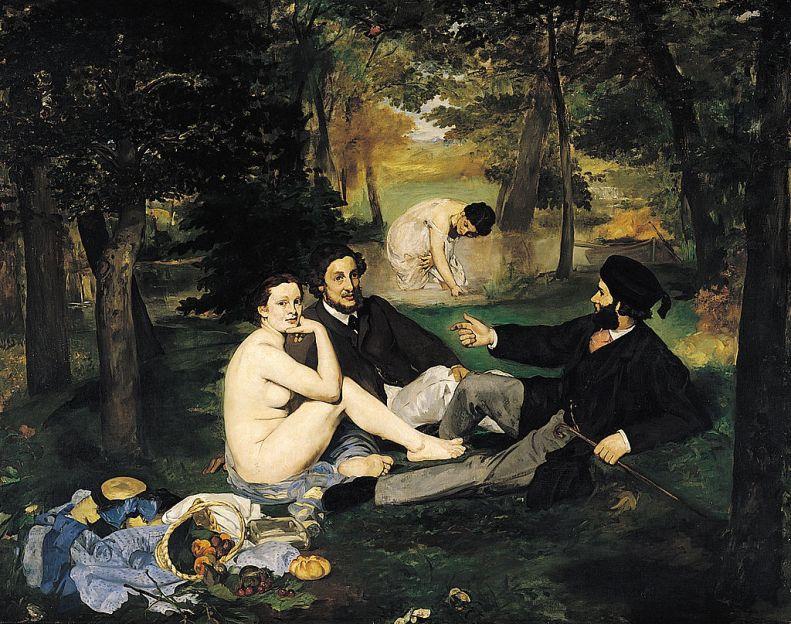 5_1024px-Édouard_Manet_-_Le_Déjeuner_sur_l'herbe