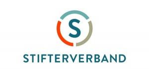 logo_lk_stifterverband-300x139